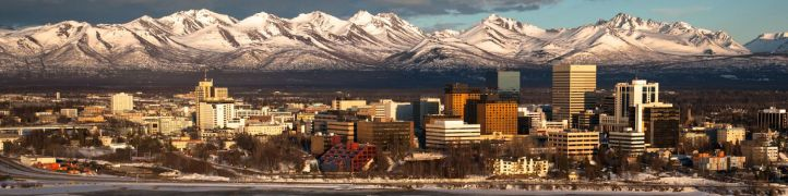 Anchorage-1