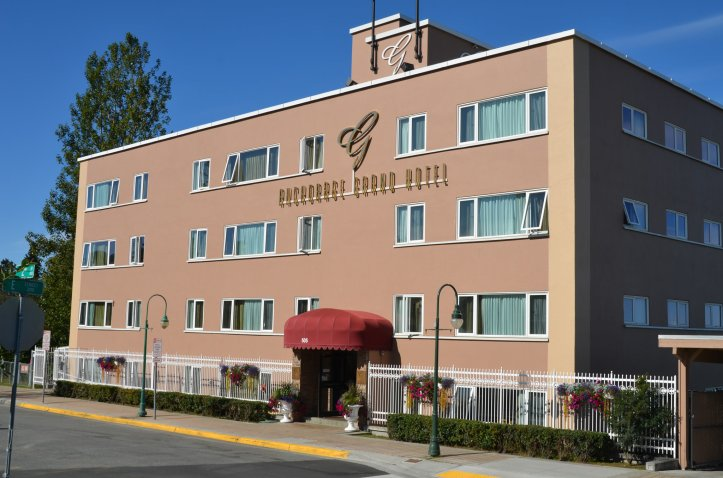 Anchorage_Grand_Hotel-1394242972