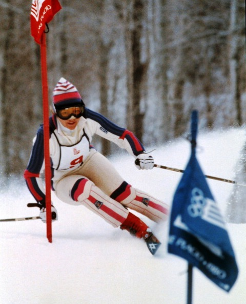 Hanni_Wenzel_won__Liechtenstein_only_Olympic_gold_medals_at_Lake_Placid_in_1980