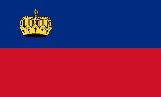 Liechtenstein_Flag