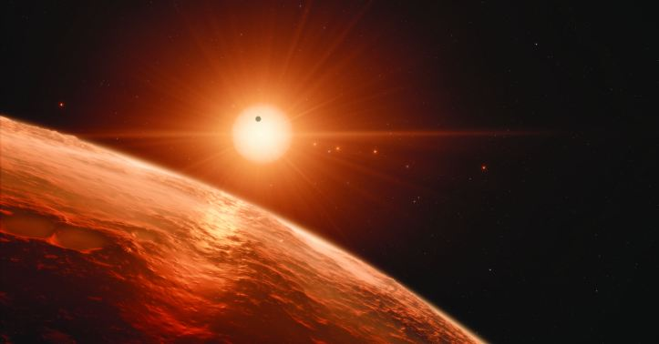 space-odyssey-exoplanet-01