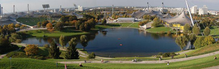 1200px-Munich_Olympiapark