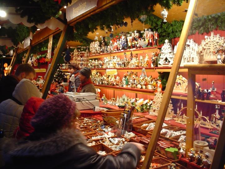 2003 Leipzig Weihnachtsmarkt 16