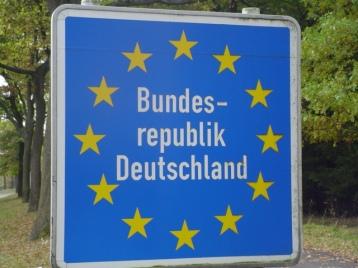 2005 BRD EU sign 02