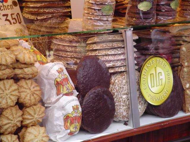 2006 Nürnberg Christkindlesmarkt 72