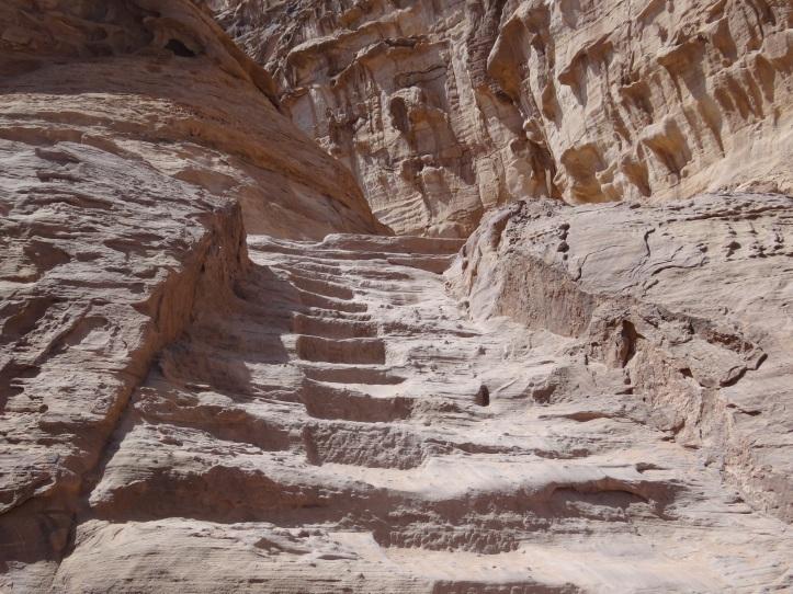 2011 Jordan Petra 0233 The Monastery