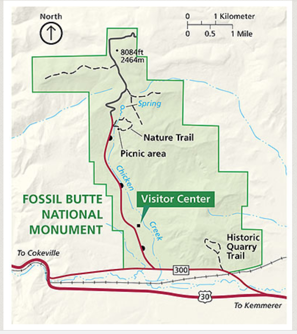 2017-09-01 12_10_47-Maps - Fossil Butte National Monument (U.S. National Park Service)