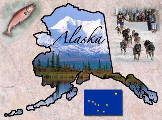 AlaskaMap2