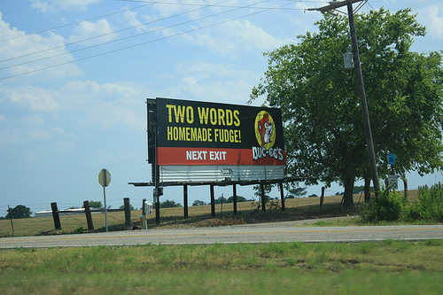 bucees-billboard4