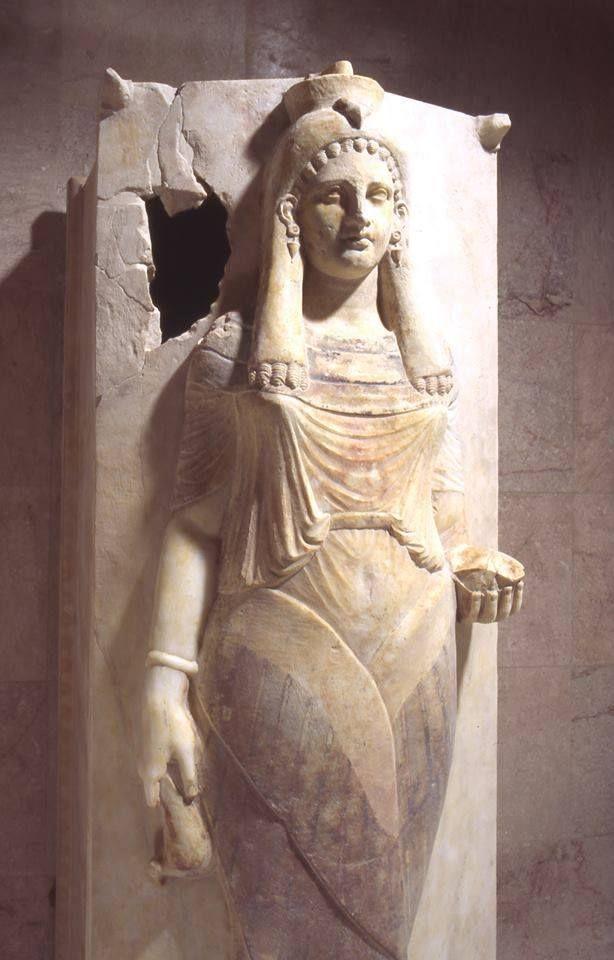 Carthage 1