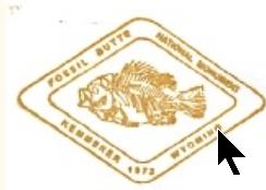 fb pass stamp