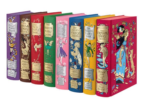 FS books