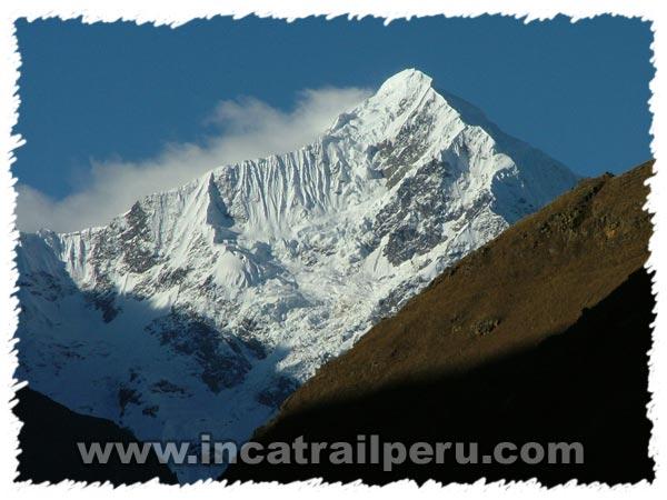 inca_trail_machu_picchu_06