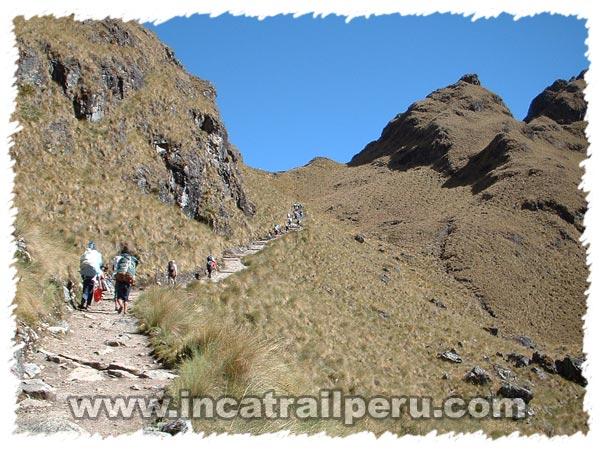 inca_trail_machu_picchu_09