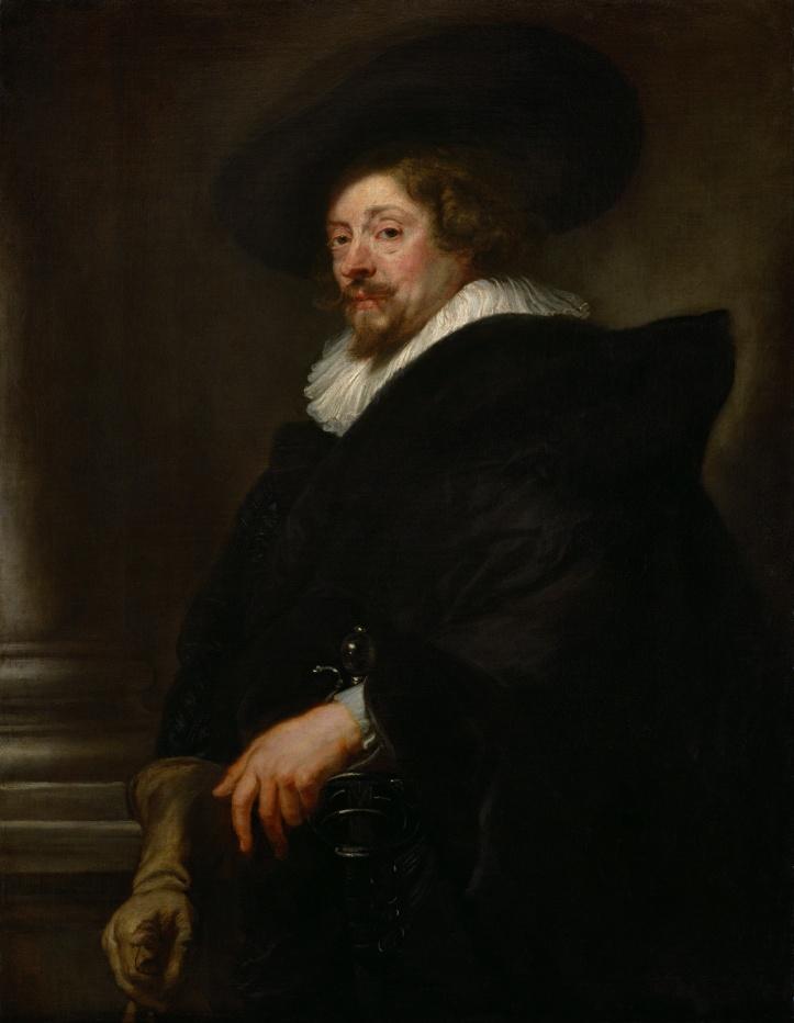 KHM Rubens 2