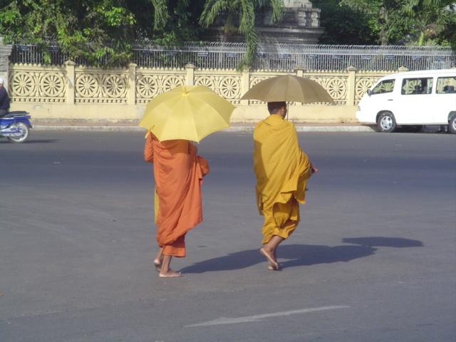 2006 Cambodia Phnom Penh street scene 20.jpg