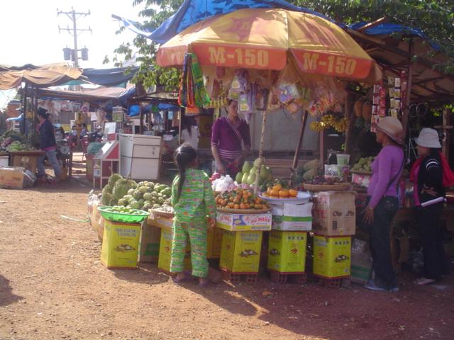 2006 Cambodia roadside market 03.jpg