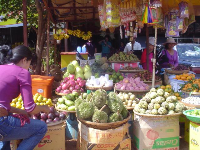 2006 Cambodia roadside market 04.jpg