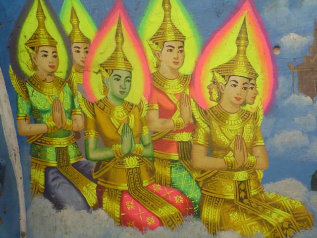 2006 Cambodia Wat Phom Sambok Buddhist monastery 12.jpg