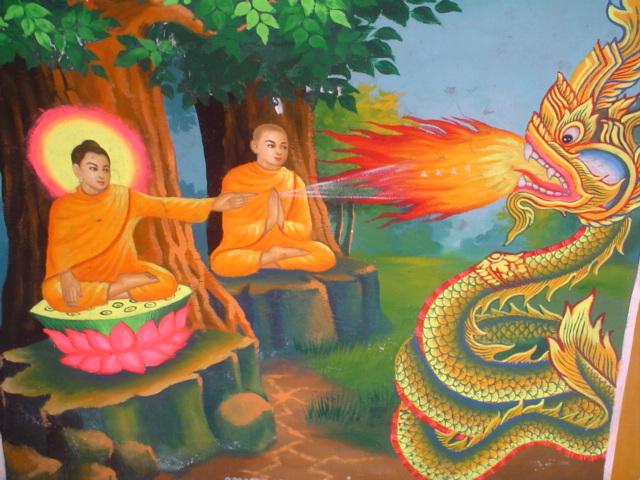 2006 Cambodia Wat Phom Sambok Buddhist monastery 19.jpg