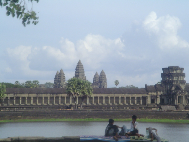 2007 Cambodia Angkor Wat 005.jpg