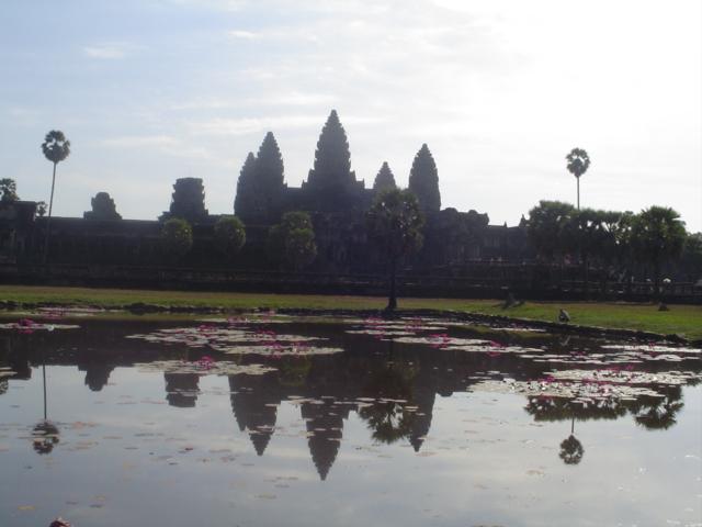 2007 Cambodia Angkor Wat 056.jpg