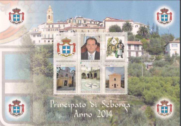 2017-10-25 20_56_03-Seborga stamps.pdf