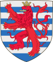 Arms_of_the_Grand_Duchy_of_Luxembourg.svg
