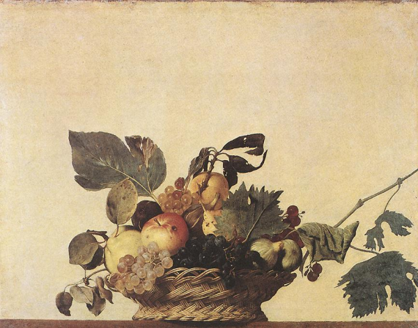 caravaggio-basket-of-fruit-resized-600