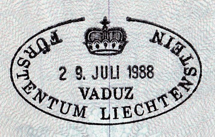 FL old visa