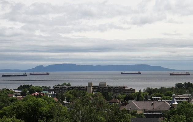 thunder-bay-harbour