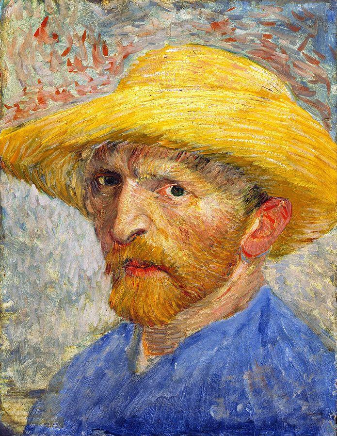 Vna Gogh