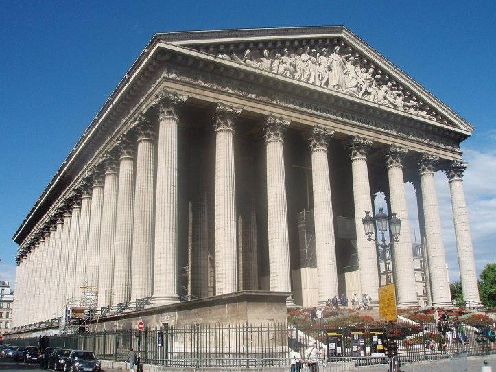 1200px-L'église_de_la_Madeleine_-_panoramio