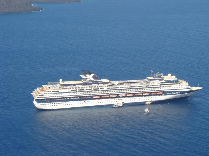 Greece Santorini 013