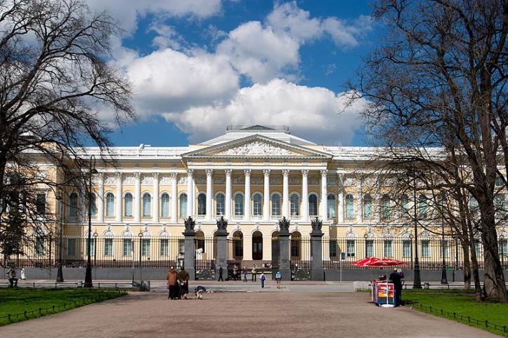 mikhailovsky-palace-in-st-petersburg