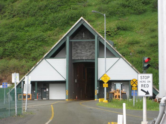 Whittier-entrance1-700x525